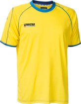 Derbystar Kleding Shirt Energy