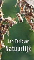 Natuurlijk - Boekenweekessay 2018 - Jan Terlouw