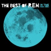 In Time: The Best Of R.E.M. 1988-20