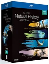Natural History Collection