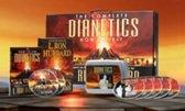 De volledige hoe Dianetics wordt gebruikt KIT