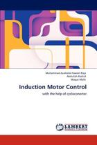 Induction Motor Control