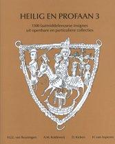 Rotterdam Papers 13 - Heilig en Profaan 3