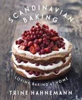 Scandinavian Baking
