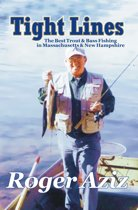 Tight Lines: Trout & Bass Fishing