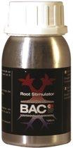 Bac Biologische Wortelstimulator 120 ml