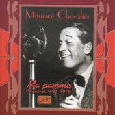 Maurice Chevalier: Ma Pomme