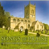 Songs Of Praise - In Fine Voice