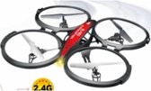 Rayline R807V Drone met Camera - Drone