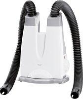 NORDIC HOME CULTURE HTR-515 Elektrische Schoenendroger, 3 Jaar Garantie