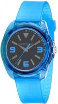 Morellato Dames Horloge R0151101015