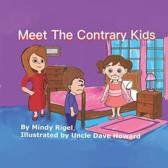 Meet the Contrary Kids