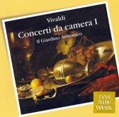 Il Giardino Armonico - Viva:Concerti Da