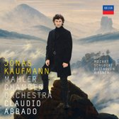 Opera Arias By Mozart, Schubert, Beethoven + Wagner
