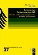 Kommunale Demographiepolitik