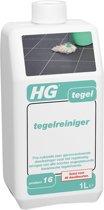 HG Vloertegelreiniger - 1000 ml