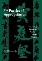 The Poetics of Appropriation