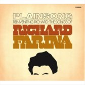 Reinventing Richard. The Songs Of R