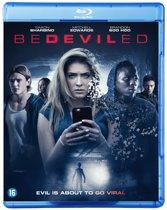 Bedeviled (Blu-ray)