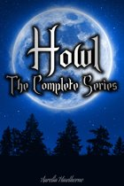 Howl: The Complete Collection