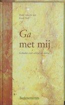 Ga Met Mij