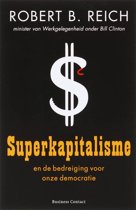 Superkapitalisme