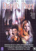 Devil's Prey (dvd)
