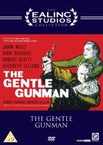 Gentleman Gunmen (dvd)