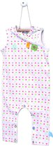 Snoozebaby Unisex Boxpak - Multicolor - Maat 68