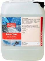Zonnepanelen reiniger Huchem Solar Clean - Can 10L