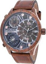 Police Mod. PL15662XSQR.12 - Horloge