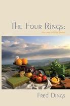 The Four Rings
