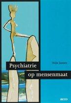 Psychiatrie op mensenmaat