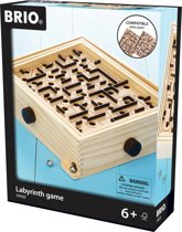 BRIO Labyrint - 34000