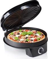 Tristar PZ-2880 - Pizzaoven