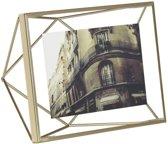 Umbra Prisma Fotolijst - 4x6 - 10 x 15 cm - Messing