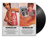 The Who Sell Out (LP)