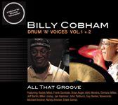Drum 'n' Voice 1 & 2