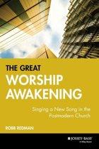 The Great Worship Awakening