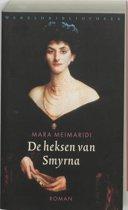 De Heksen Van Smyrna