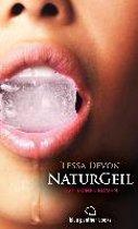 NaturGeil | Erotischer Roman