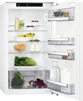 AEG SKE81021AF - Inbouw koelkast