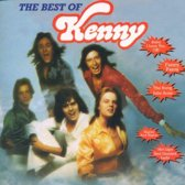 The Best Of Kenny