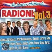 Radio NL Vol. 3