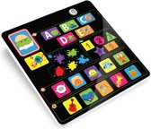 Tech-Too Kids Tablet
