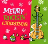 Merry Rockin' Christmas