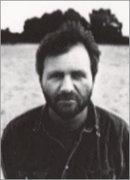 Bert Muns