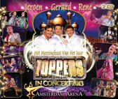 Toppers In Concert 2013