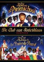 De Club Van Sinterklaas 2 & 3