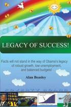 Legacy of Success!